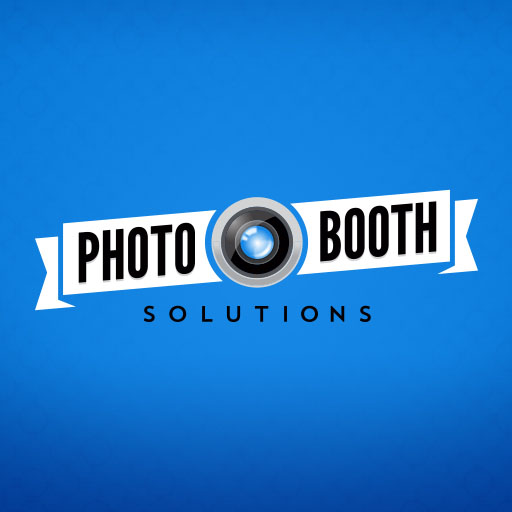 Photo Booth Solutions