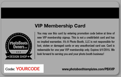 PBXVIP-card-back