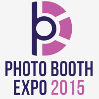 the photo booth expo