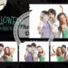 Halloween Horror Night Postcard