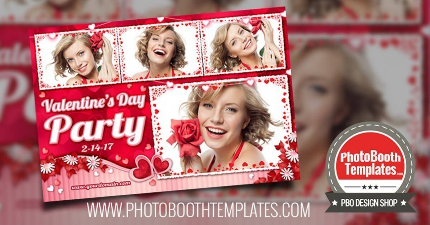 photoboothtemplates.com