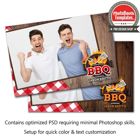 Cook Out Celebration 1